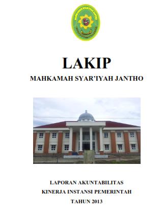 lakip2015