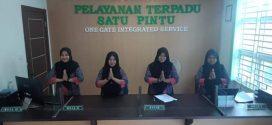 Sarana dan Prasarana Bagi Penyandang Disabilitas di Mahkamah Syar'iyah Jantho